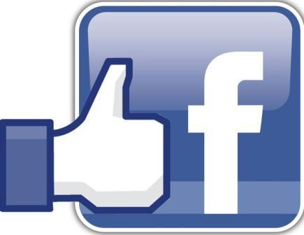 Facebook Service 18003079891 Number